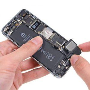 انواع قطعات موبایل