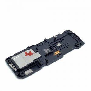 بازر تلفن همراه